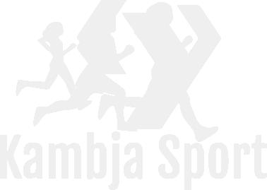 Kambja Sport